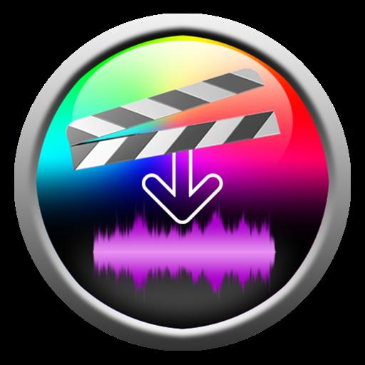 X2ProLE Audio Convert