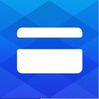 Credit Cards Manager icon