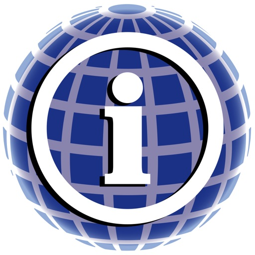 The World HD