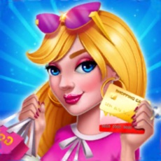 Activities of Shopping Fever - Girls Game