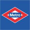 Metro de Madrid Oficial