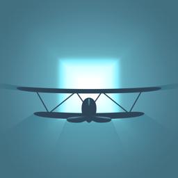 Ícone do app LONER
