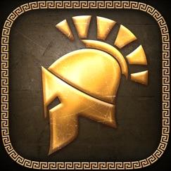 Titan Quest: Legendary Edition Советы, читы и отзывы пользователей