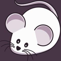 Ratstash - For Slack