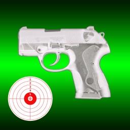 Gun Vault Tools