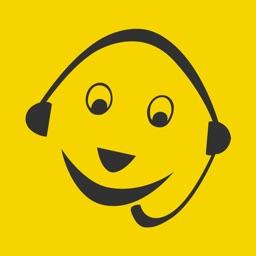 Menetalk Business | Softphone