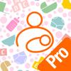 Baby Tracker Pro (Newborn Log) - Nighp Software LLC