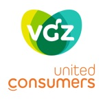 UnitedConsumers Zorg