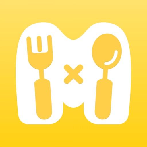 MSPOT - 輕鬆找美食