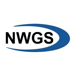 NWGS Flex Mobile