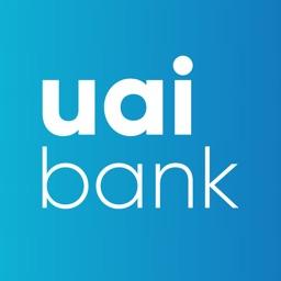 Uaibank - Conta digital