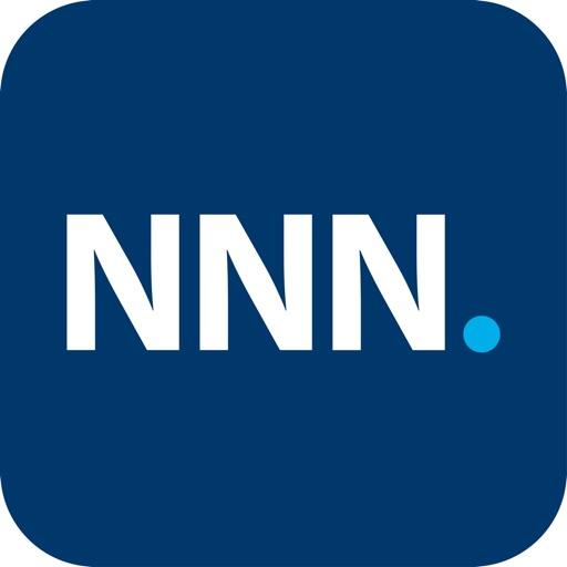 NNN - Nachrichten für Rostock