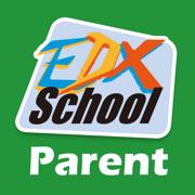 EDX Parent