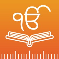 Codes for Sikh World - Nitnem & Gurbani Hack