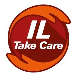 ILTakeCare