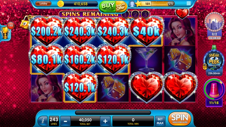 Real money play online casino canada