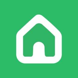 Briive - Phone Tracking App