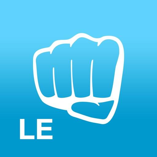 LightBlue®