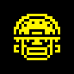 Tomb of the Mask Hack Online Generator  img