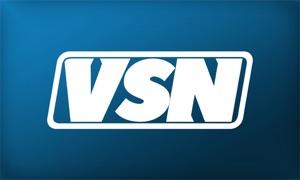 Varsity Sports Now
