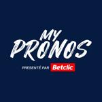 MyPronos pour pc