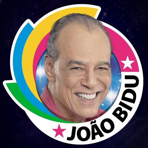 Baixar Horóscopo JoãoBidu para iOS