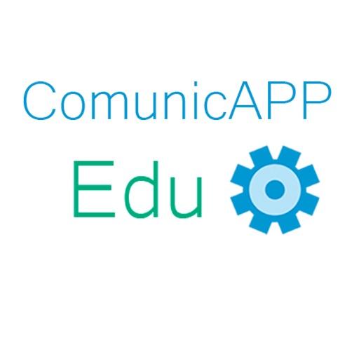 ComunicAPP Edu