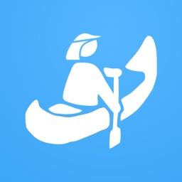PaddleSafe Waterways Guide