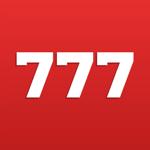 777score - Результаты онлайн на пк