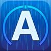 周辺便利天気 - 気象庁天気予報レーダーブラウザアプリ -