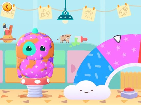 PlayKids - 幼児用教育ゲームのおすすめ画像5