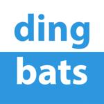 Dingbats - Word Trivia Hack Online Generator  img