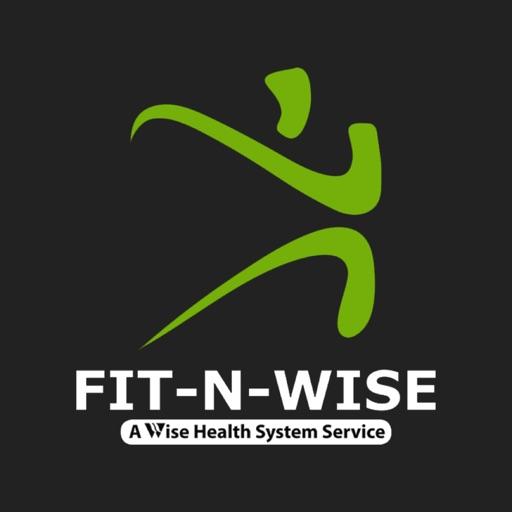 FNW Fitness