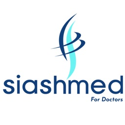 SiashMed For Doctor
