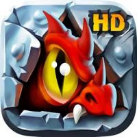 Codes for Doodle Kingdom™ HD Hack