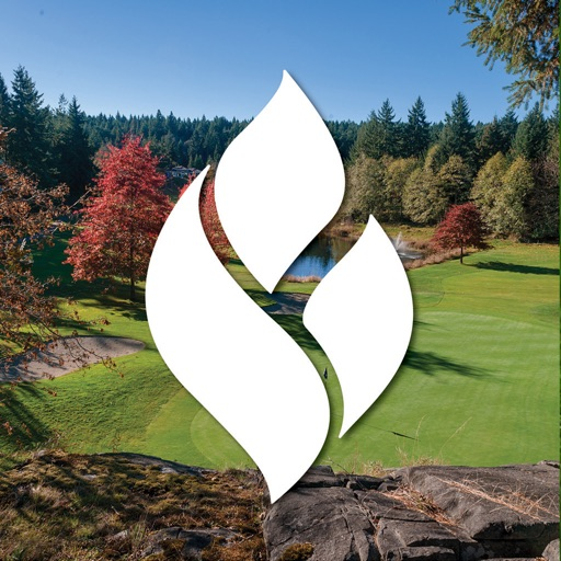 Fairwinds Golf Club icon