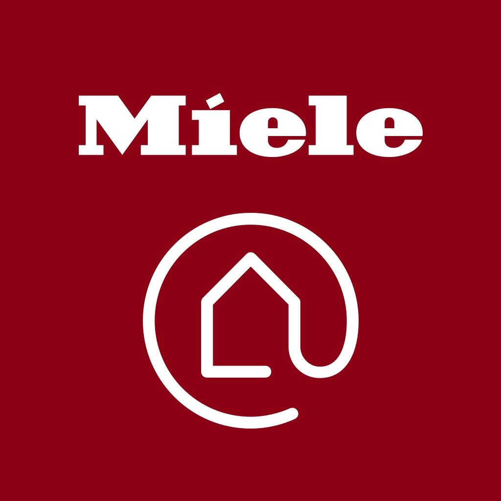 Miele@mobile