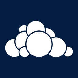 ownCloud - File Sync and Share