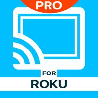 Video & TV Cast + Roku Player - Kraus und Karnath GbR 2Kit Consulting Cover Art