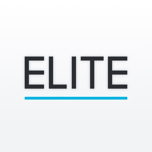 Samsung Elite