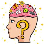 Trick Me: Logical Brain Teaser Hack Online Generator  img