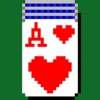 Solitaire 95: The Classic Game - iPhoneアプリ