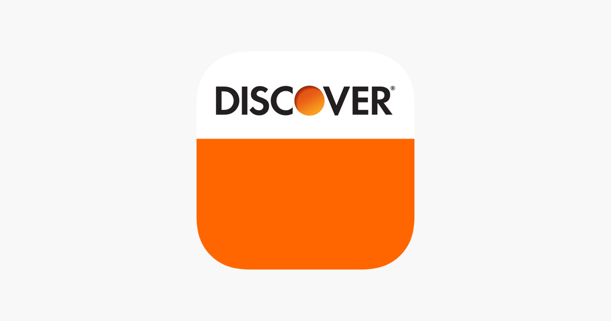 Discover Mobile On The App Store