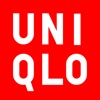 UNIQLOアプリ-ユニクロアプリ