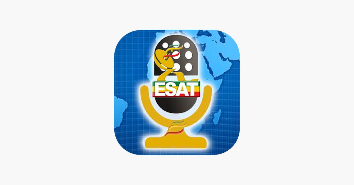 Radio ESAT on the App Store