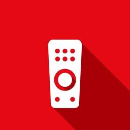 Zapp Remoter