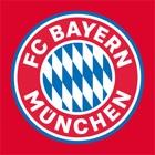 FC Bayern München icon