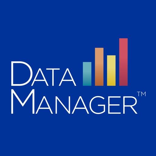 Riverside DataManager