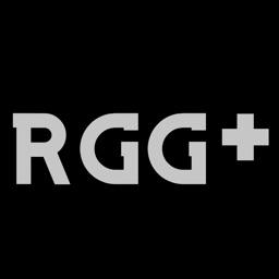 RGG Plus