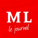 Midi Libre Le Journal